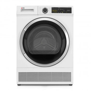 Mašina za sušenje veša TDM-805TQ
