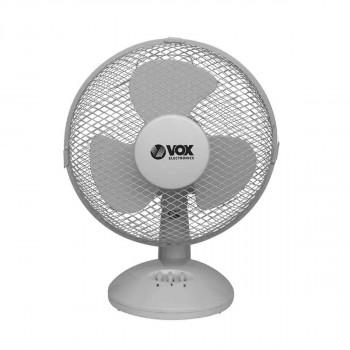 Ventilator VOX TL 2300