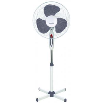 Ventilator VOX VT 1629