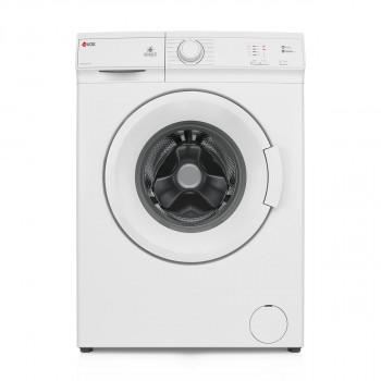 Mašina za pranje veša WM1051-D