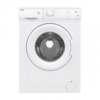 Mašina za pranje veša WM1051