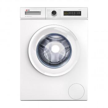 Mašina za pranje veša WM1060-YT
