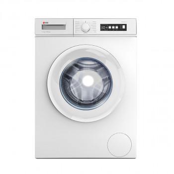 Mašina za pranje veša WM1060-SYTD