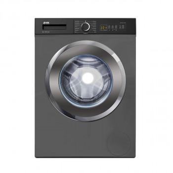 Mašina za pranje veša WM1060-T0GD