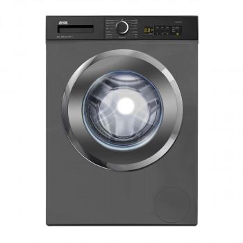 Mašina za pranje veša WM1060-T0G