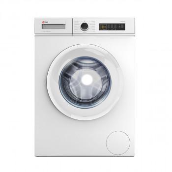 Mašina za pranje veša WM1060-YTD