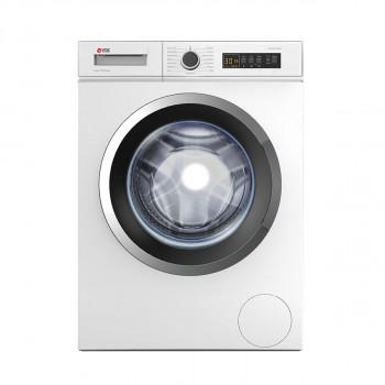 Mašina za pranje veša WM1065-SYTQD
