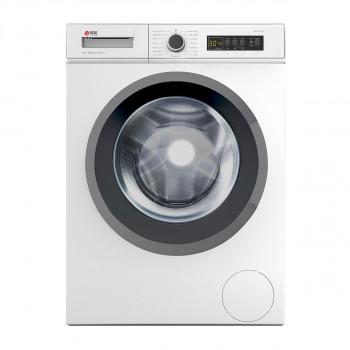 Mašina za pranje veša WM1065-SYTQ