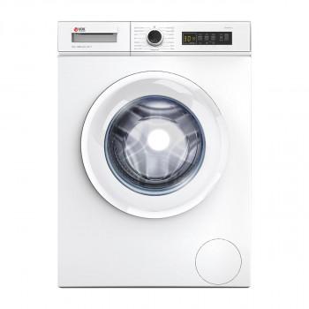 Mašina za pranje veša WM1070-YT