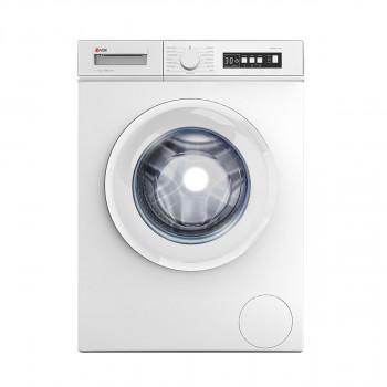 Mašina za pranje veša WM1070-SYTD