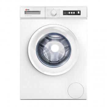 Mašina za pranje veša WM1070-SYT