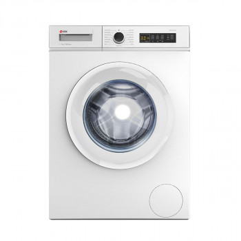 Mašina za pranje veša WM1070-YTD