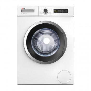 Mašina za pranje veša WM1075-YTQ
