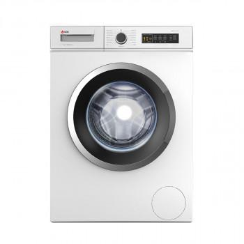 Mašina za pranje veša WM1075-YTQD
