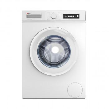 Mašina za pranje veša WM1080-SYTD