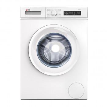 Mašina za pranje veša WM1080-SYT