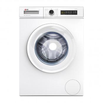 Mašina za pranje veša WM1260-YT