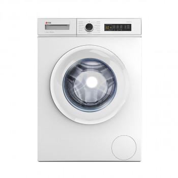 Mašina za pranje veša WM1260-YTD