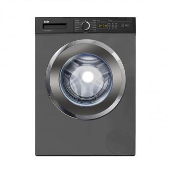Mašina za pranje veša WM1270-T1GD