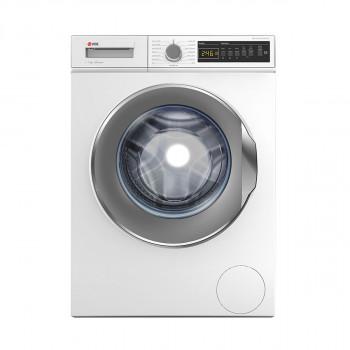 Mašina za pranje veša WM1270-T2C Inverter