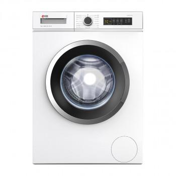 Mašina za pranje veša WM1275-YTQ