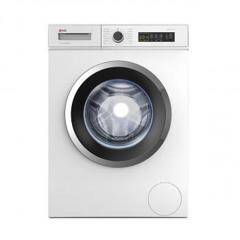 Mašina za pranje veša WM1275-YTQD