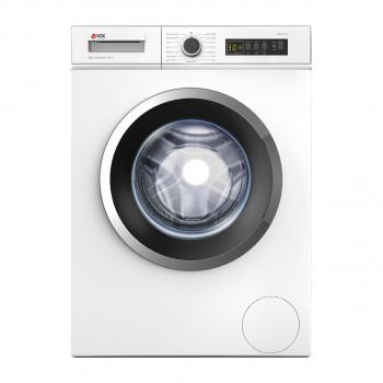 Mašina za pranje veša WM1285-YTQ