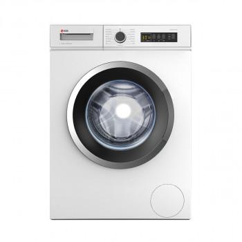 Mašina za pranje veša WM1285-YTQD