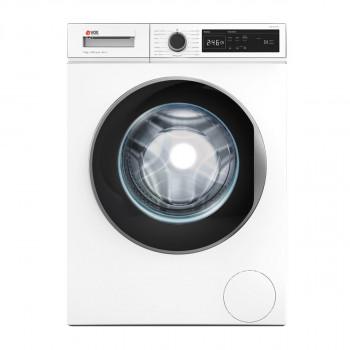 Mašina za pranje veša WM1410-YT1