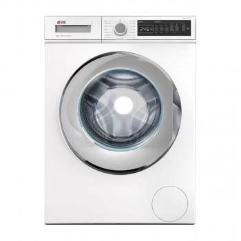Mašina za pranje veša WM1415-YT2Q