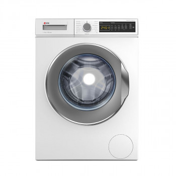 Mašina za pranje veša WM1480-T2C Inverter