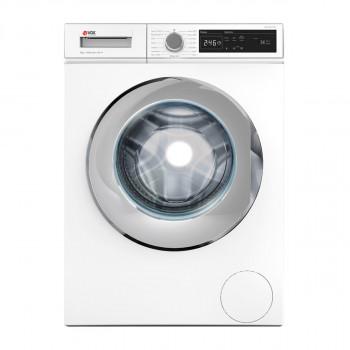 Mašina za pranje veša WM1495-YT1Q