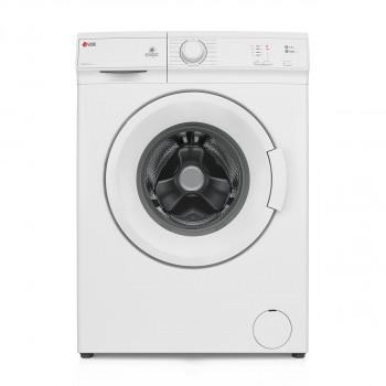Mašina za pranje veša WM5051-D