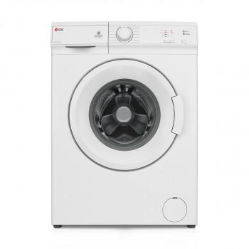 Mašina za pranje veša WM6061-D
