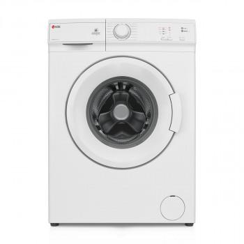 Mašina za pranje veša WM8051-D