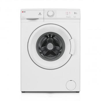 Mašina za pranje veša WM8061-D