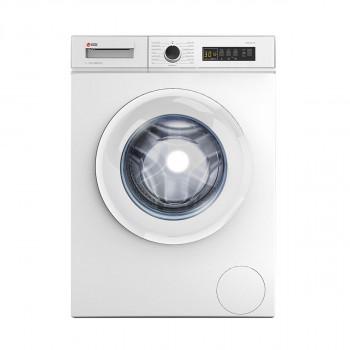 Mašina za pranje veša WM8700-YTD