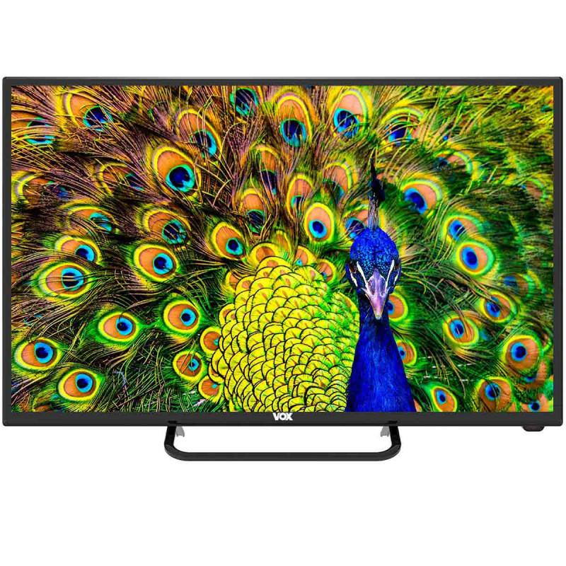 TV LED 32ADS314M