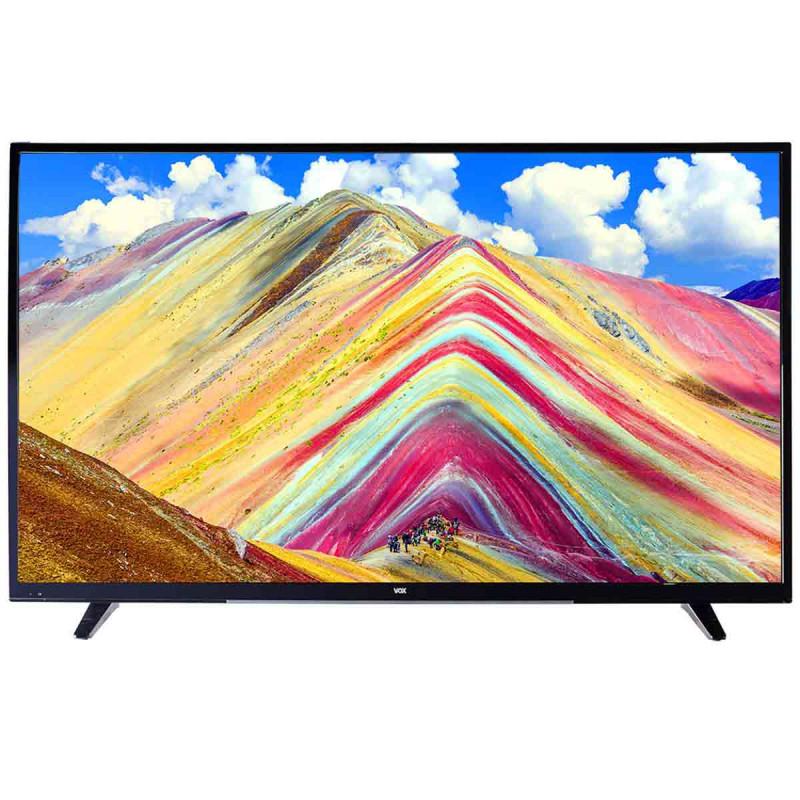 TV UHD 49DSW293V