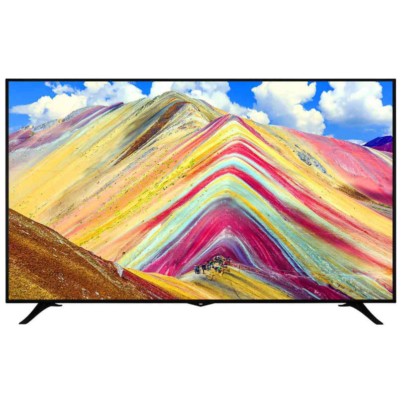 TV LED UHD 75DSW400U