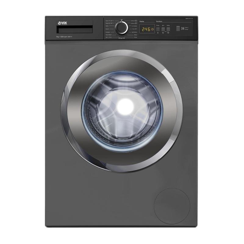 Mašina za pranje veša WM1270-T1G