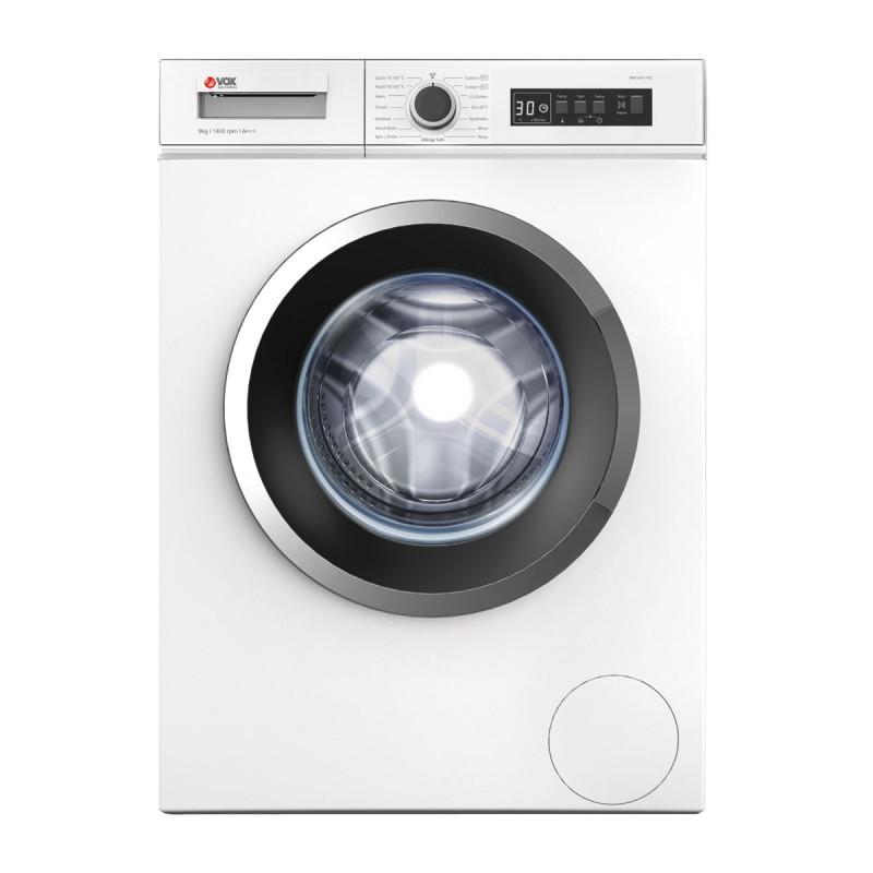 Mašina za pranje veša WM1490-YTQ